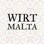 Wirt Malta Team